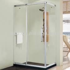 tempered glass shower door shower door plastic parts shower door plastic parts suppliers and