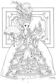 photo princess world 08 jpg coloring book pinterest coloring