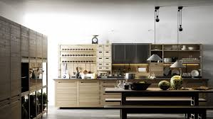 Kitchen Inspiration by Kitchen Inspiration By Valcucine