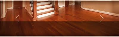 oakland county hardwood floors hardwood flooring in oakland