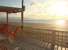 Beachfront Cottage Rental by Little Sunshine U0027 Charming Updated And We Vrbo