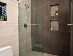Houzz Bathrooms With Showers Wonderful Modern Bathroom Shower Houzz At Sustainablepals Modern