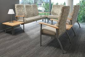 Waiting Room Chairs Design Ideas Amusing Medical Office Waiting Room Furniture 23 In Minimalist