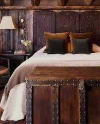 beautiful headboards 30 ingenious wooden headboard concepts for a trendy bedroom