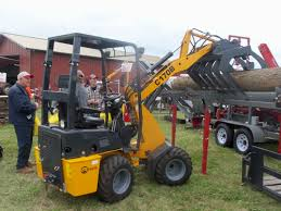 106 best tractor images on pinterest kubota tractors tractor