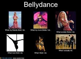 Belly Dance Meme - bellydance images meme i created about bellydance ment to be funny