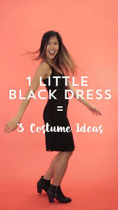 cheap halloween ideas best 25 halloween costumes ideas on pinterest