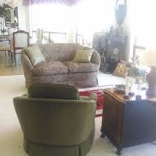 Upholstery El Cajon Century Upholstery 32 Photos U0026 47 Reviews Furniture