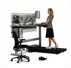 best walking desk kenyalfashionblog com