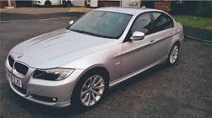 lexus milton keynes postcode used bmw z3 cars for sale near milton keynes