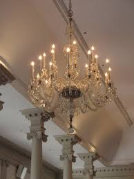 church chandeliers cambridge foot tour 1 part two possibly i u0027m insane