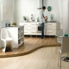 tile floors standard kitchen cabinet heights bmw electric i3