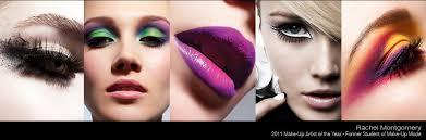 weekend makeup courses weekend makeup courses sydney makeup vidalondon