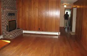 painting wood paneling in living room paint 10163 r8bxg2l34o