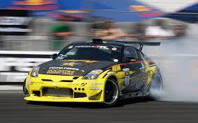 lexus v8 drift the best cars for drifting allcarbrandslist com