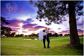 torrey pines wedding lodge wedding torrey pines ca bauman photographers