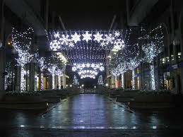 how to program christmas lights 20 best blachere illumination images on pinterest xmas christmas