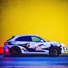 Porsche Macan Yellow - review porsche macan gts pfaff auto