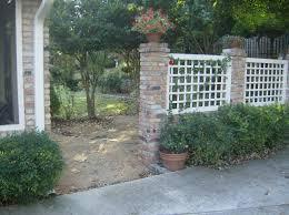 3g u0027s doors and more door installation and repair services