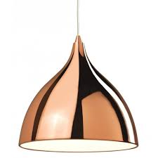 Copper Pendant Lights Interesting Copper Pendant Lights Copper Pendant Lights Uk