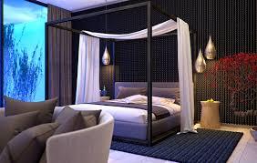 Zen Decorating Ideas Bedroom Entrancing Zen Inspired Interior Design Bedroom Decor