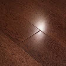 Home Depot Laminate Flooring On Sale Pretty Hardwood Flooring Home Depot On Laminate Flooring Home