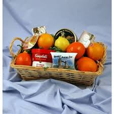 vegetarian gift basket edibles fruit baskets gourmet food gifts kremp