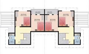 multi family homes plans row house floor plans bangalore extremely small bathroom sinks