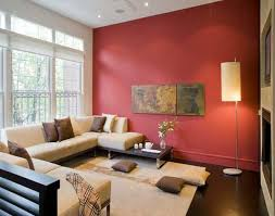 33 stunning accent wall ideas creative ideas living room paint with accent wall 33 stunning for