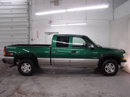2000 Chevy Silverado Truck Bed - 2000 chevrolet silverado 1500 ls biscayne auto sales pre owned