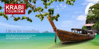 Travel Tours images Krabi tourism thailand krabi travel tours hotels golf package jpg