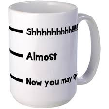 best mugs for coffee best coffee mugs to do the talking for you my buzzfeed posts
