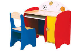 Modern Kids Desk The Uses Of The Kids Desk And Chair U2013 Home Decor