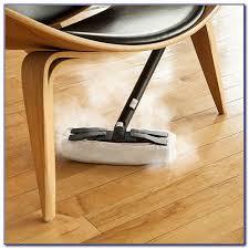 best steam cleaner for ceramic tile floors uk flooring home