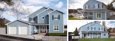 Backsteinhaus Kaufen Bostonhaus Amerikanische Häuser Startseite