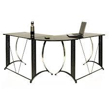 Design Your Own Home Office Online Furniture Furniture Interior Design Ideas Of Home Office Use A