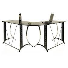 Ana White Sawhorse Desk Furniture Ana White And Build A 1x3 Sawhorse Desk