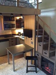 Home Design For 650 Sq Ft Grand 280 Sq Ft Oregon Tiny Home Is Influenced By Japanese