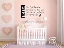 baby wall decor letters henol decoration ideas