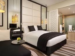 5 star hotel in abu dhabi sofitel abu dhabi corniche