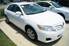 toyota camry 2012 review where to get the cheapest ones