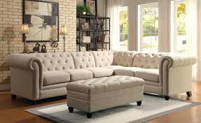 Pictures Of Corner Sofas Articles With Picasso Corner Sofa Chaise White Leather Tag