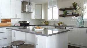 Kitchen Cabinets Durham Region Family Kitchen Reno On A Budget Durhamregion Com