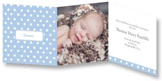 finding stylish birth announcement cards mummy in the city
