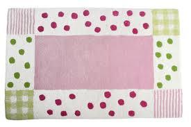 beautiful and incredible patterns of girls rugs u2013 designinyou