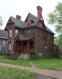 file george w palmer house chelsea michigan jpg wikimedia commons