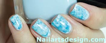 Baby Nail Art Design Nail Art Designs Stamped Nail Art Designs