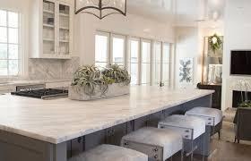 cottage style kitchen islands bar stunning kitchen cottage style design with white wooden
