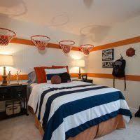 Ideas For Kids Room Best 25 Boys Basketball Room Ideas On Pinterest Basketball Room