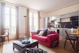 chambre à louer neuilly sur seine location appartement meublé neuilly sur seine 92200 lodgis
